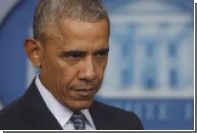 Обама поведал о неслучившейся ядерной разрядке с Россией