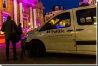 В Бельгии арестованы вероятные соучастники терактов в Париже и Брюсселе
