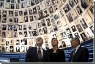 Хорватские евреи бойкотируют мероприятия в День памяти жертв холокоста