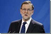 Испанский премьер назвал возможную победу Ле Пен катастрофой для Европы