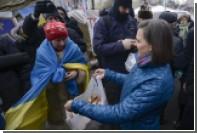 Виктория Нуланд покинет Госдепартамент США