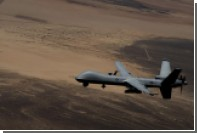 Пентагон заявил о ликвидации главаря «Аль-Каиды» в Сирии