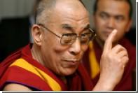 Далай-лама предложил модернизировать буддизм