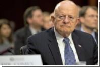 Американская разведка допустила влияние России на выборы в десятках стран