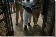 Обама обвинил Конгресс в срыве попыток закрыть тюрьму Гуантанамо