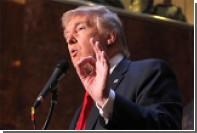 В администрации Трампа предрекли победу США в случае торговой войны с Китаем