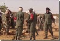 Число жертв теракта на севере Мали возросло до 77 человек