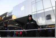 Покушавшийся на мэра и секретаря парткома китайский чиновник действовал из мести