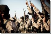 Боевики ИГ сделали из христианской церкви в Ираке штаб военной подготовки детей