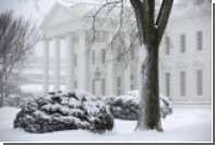 Белый дом назвал причину отказа от введения санкций против Путина