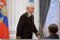 Чуркин назвал циничным решение США закрыть дачи дипломатов