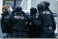 В Баварии обнаружены тела шести молодых людей