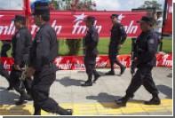 Сальвадор прожил сутки без убийств