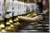 Британские пивовары предупредили о росте цен из-за Brexit