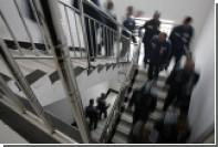 Китайского чиновника приговорили к пожизненному сроку за взятки
