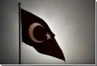 В Турции арестовали четырех направлявшихся к ИГ в Сирию чеченцев