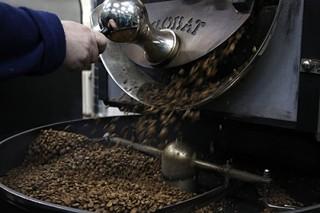 Россия вошла в десятку поставщиков растворимого кофе в Германию