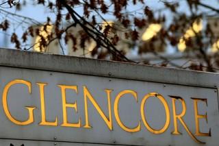 Glencore объявил о закрытии сделки по акциям «Роснефти»