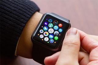 Суд отказал Apple в споре с таможней