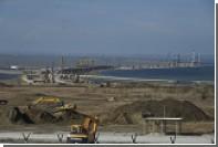 Строительство железной дороги к Крымскому мосту доверят компании Ротенберга