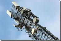 «Вымпелком» нашел покупателя на свои вышки сотовой связи