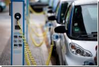 Батареи для электрокаров за шесть лет подешевели на 80 процентов