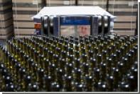 Эксперты усомнились в снижении уровня пьянства в России