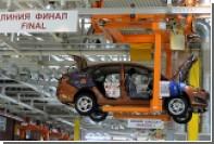 Ford Sollers заявил об увеличении продаж в России на 10 процентов