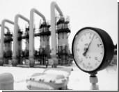 Лукашенко хочет покупать нефть в обход России