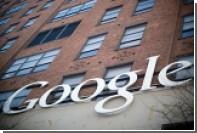 Почти полсотни крупных компаний заплатят «налог на Google»