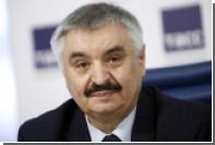 Россельхознадзор заявил о фальсификации четверти продуктов в России