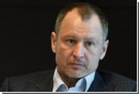 Bloomberg нашел в России нового долларового миллиардера