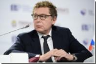 Александр Мамут стал 100-процентным владельцем Rambler&Co