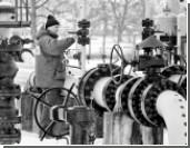 Польша давит на Газпром, пытаясь заработать за счет Украины