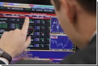 Бывший партнер Сороса посоветовал вкладывать в российские активы