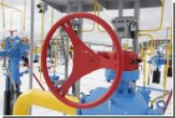 Глава «Газпрома» заявил о рекордных объемах экспорта газа в 2016 году