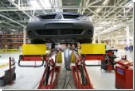 Парижская прокуратура начала расследование против Renault
