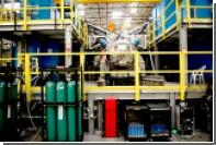 В США назвали сроки запуска первого коммерческого термоядерного реактора