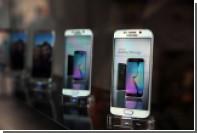 Samsung снизит цены в России