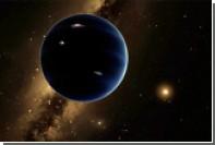 Происхождению таинственной Планеты Х нашли случайное объяснение