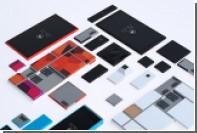 Названа причина отказа от выпуска модульного смартфона Google