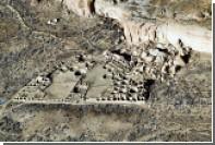 Древние индейцы оказались выдающимися математиками