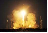 Двигатели «Союз-У» заменят из-за аварии «Прогресс МС-04»