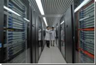 Китай представит самый мощный суперкомпьютер в 2017 году