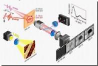 Создана ультрабыстрая и холодная замена флеш-памяти
