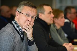 В Союзе биатлонистов России назвали глупостью слова украинского комментатора