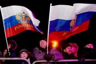 Сборная России по хоккею с мячом разгромила Казахстан в стартовом матче ЧМ