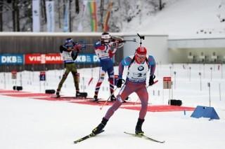 170 биатлонистов потребовали от IBU решительных действий в борьбе с допингом