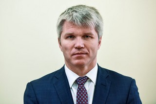 Минспорт прокомментировал призывы отстранить россиян от соревнований