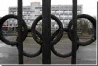 Российская бегунья рассказала о попытке WADA устроить допрос с применением силы